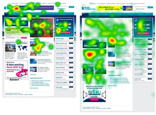 Прокрутка страницы пользователями